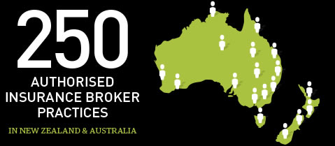 250 Authorised Insurance Broker Practices